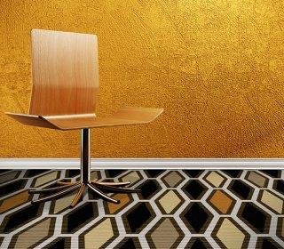 A J Mason Flooring